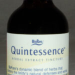 BioPure Quintessence