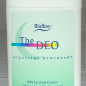BioPure The deo