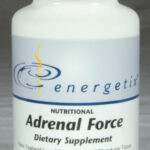 Energetix adrenal force