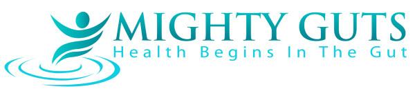 mightyguts.com