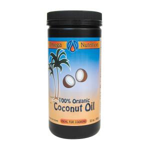 coconutOil-32oz-Large