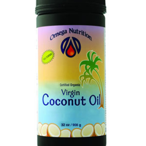 virginCoconutOil-32oz-Medium